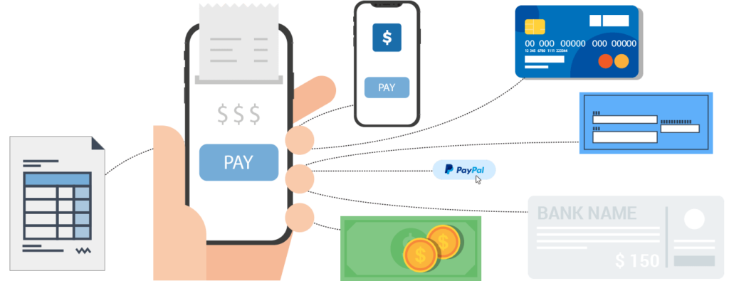 payment-banner_orig