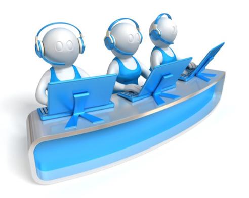 service-desk-requests-1200x527