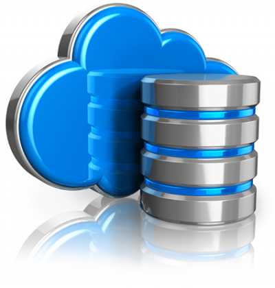 cloudbackup_orig